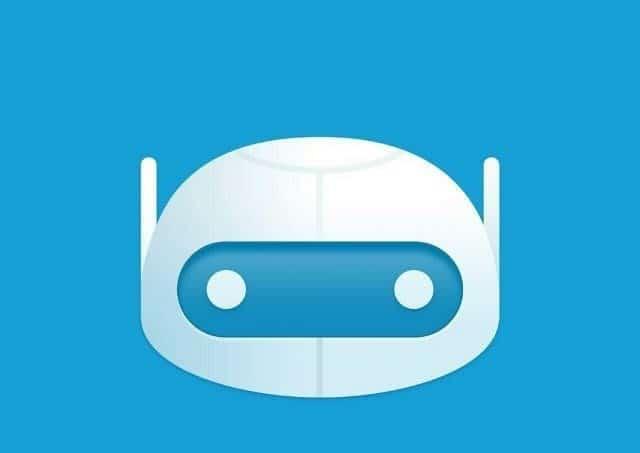 معرفی ربات های پرکاربرد تلگرام